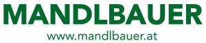 Logo Mandlbauer 2016.indd