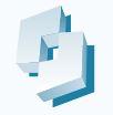 ipj-jung-logo