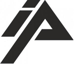 introplan-logo
