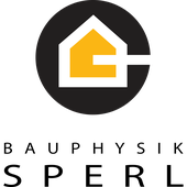 sperl-logo