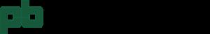 logon-pb