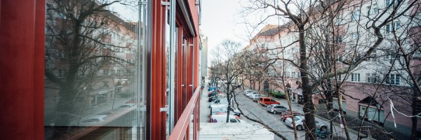 https://www.architekt-pickner.com//wp-content/uploads/2015/02/20150221_Schiffmühlenstraße_104-600x200.jpg
