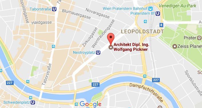 map-praterstr