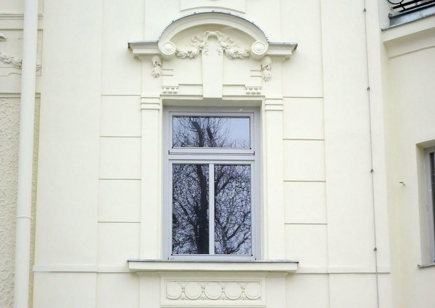 AStörkgasse_Fassade1